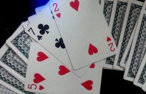 game bài debet