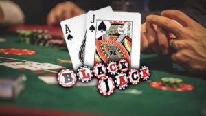 blackjack game bai debet