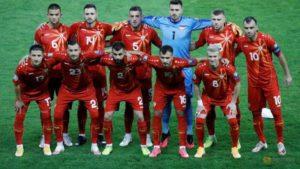macedonia euro 2020 nha cai debet