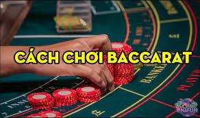 debet chia sẻ mẹo chơi baccarat