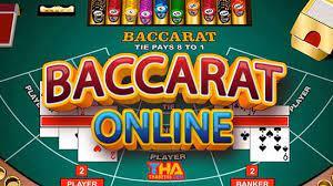 chơi baccarat game bài debet